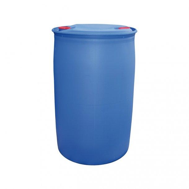 AFT rensevæske til undervognsbehandling, 200 liter
