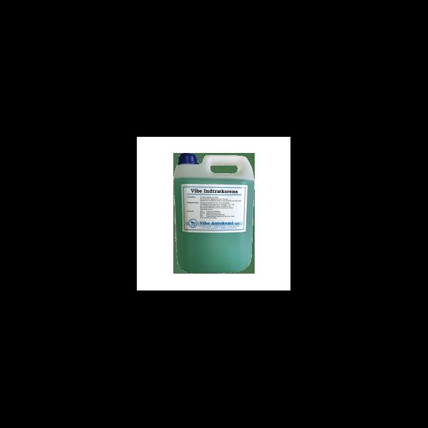 Indtræksrens 5 liter