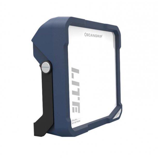 Scangrip Vega Lite 1500 C+R