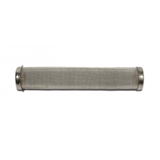Graco manifoldfilter 200 mesh